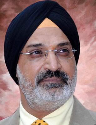 Dr. Jagpreet Singh