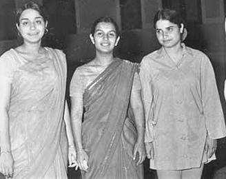 A Heart Full of Memories - Basanti Mathu (R-73)